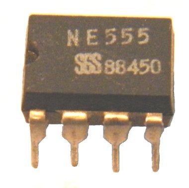 Elektronik für Anfänger